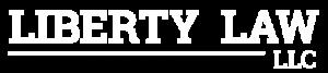 Liberty Law LLC