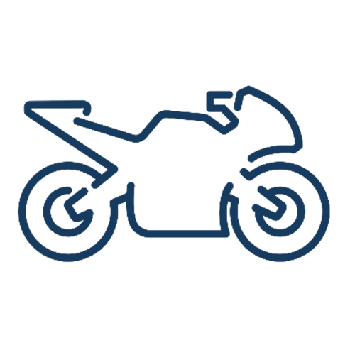 Dedicated Motorcycle Accident Representation